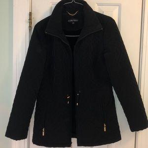 Black Ellen Tracy Jacket, size S